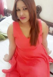 New Industrial Area Escorts |+971568757632 | Indian Escorts in New Industrial Area Ajman